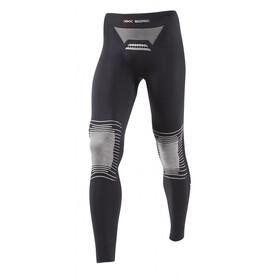 X-Bionic Energizer MK2 Pantalon Homme, black/white